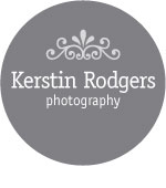 Kerstin Rodgers Photography